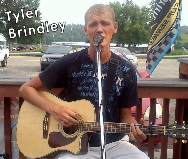 tyler-brindley