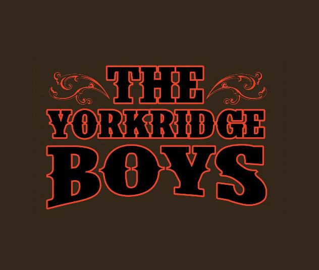 yorkridge-boys